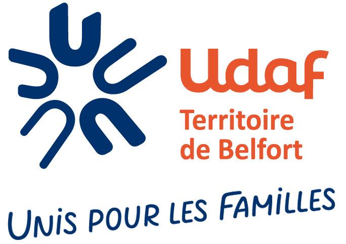 UDAF 90 - Territoire de Belfort